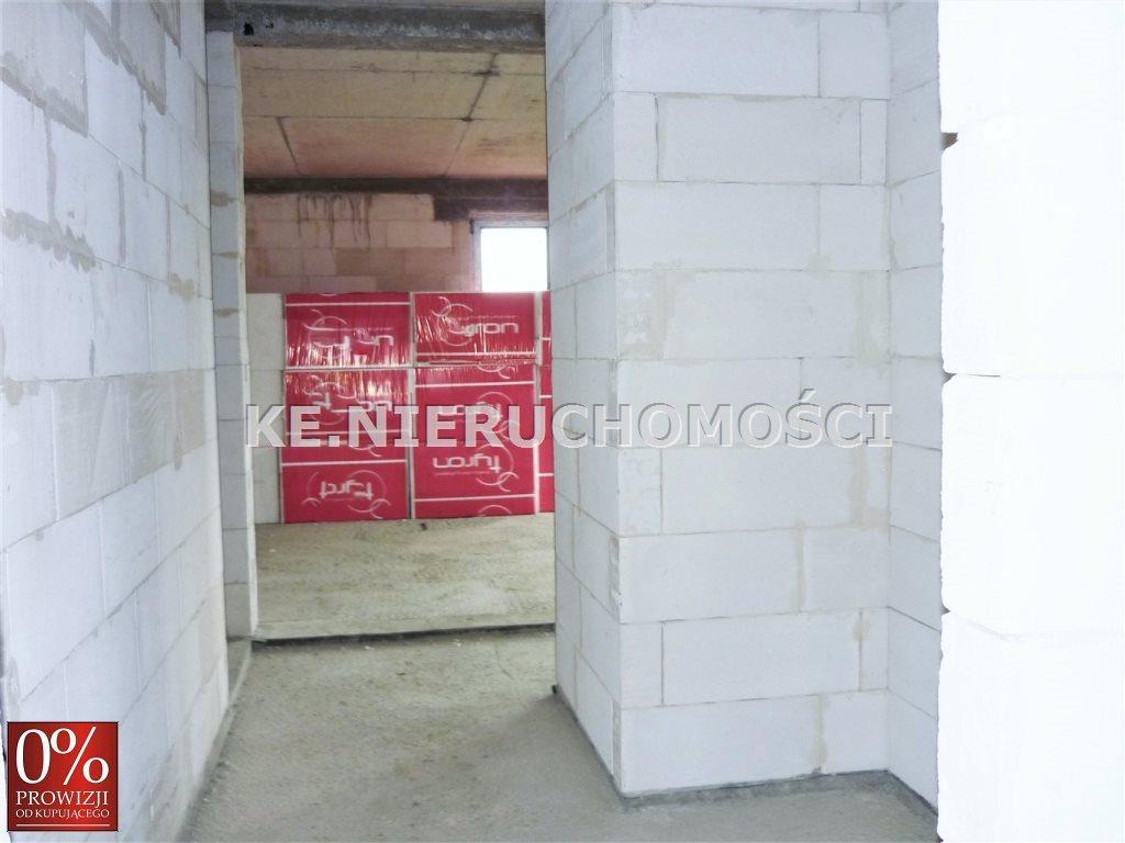 Dom na sprzedaż Mikołów  159m2 Foto 4