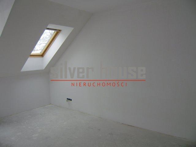 Dom na sprzedaż Warszawa, Wawer, Miedzeszyn  163m2 Foto 10