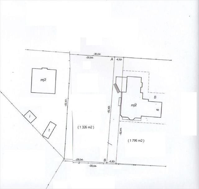 Dom na sprzedaż Podkowa Leśna, Podkowa Leśna Zachodnia  472m2 Foto 8