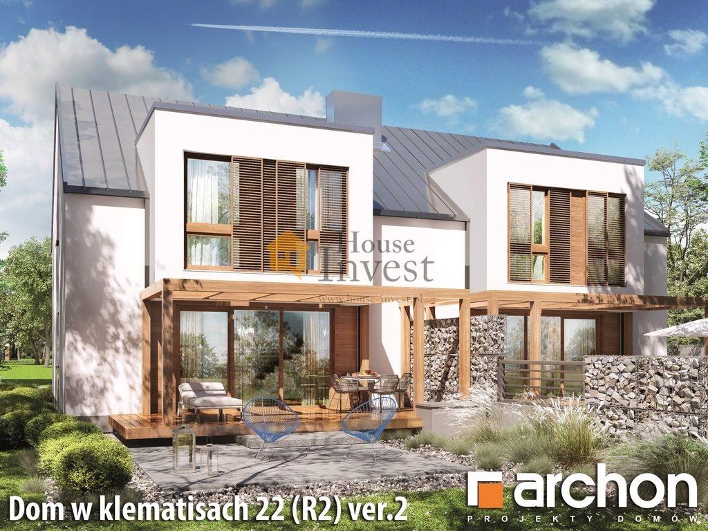 Dom na sprzedaż Legnica, Kresowa  125m2 Foto 3