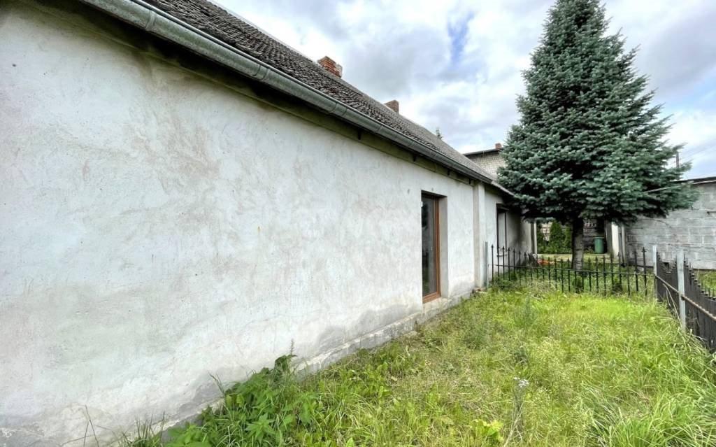 Dom na sprzedaż Pakość, Pakość, Pakość  96m2 Foto 1