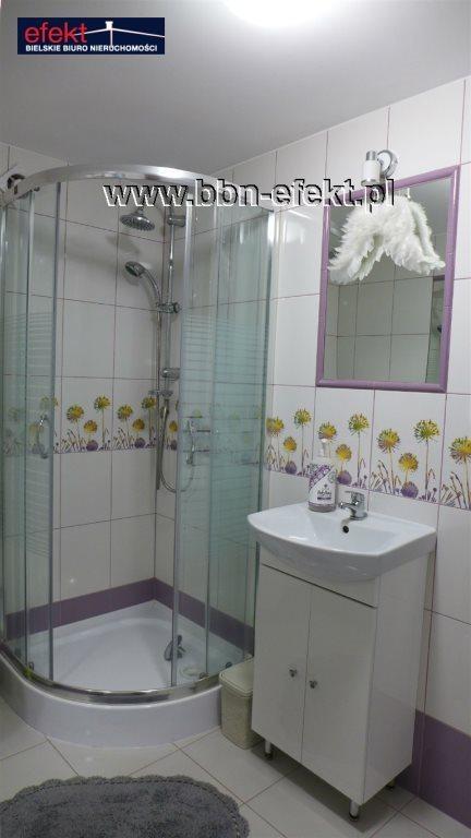 Lokal użytkowy na sprzedaż Szczyrk  500m2 Foto 12