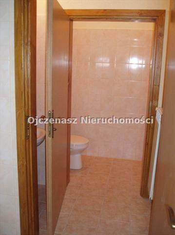 Lokal użytkowy na sprzedaż Osie  1370m2 Foto 5