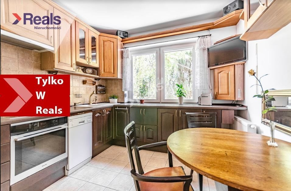 Mieszkanie dwupokojowe na sprzedaż Warszawa, Mokotów, Dolny Mokotów, Bluszczańska  53m2 Foto 1