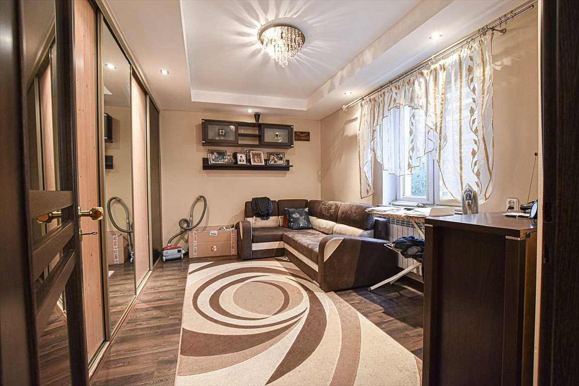 Dom na sprzedaż Elizówka  120m2 Foto 1