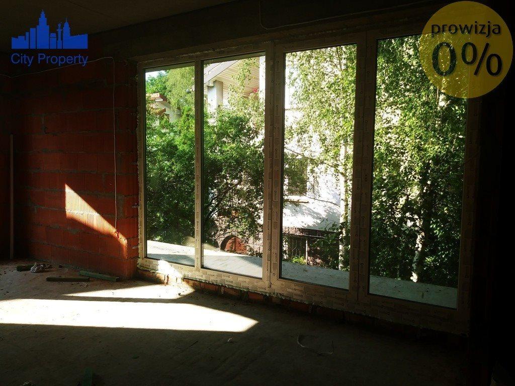 Mieszkanie na sprzedaż Marki  104m2 Foto 10