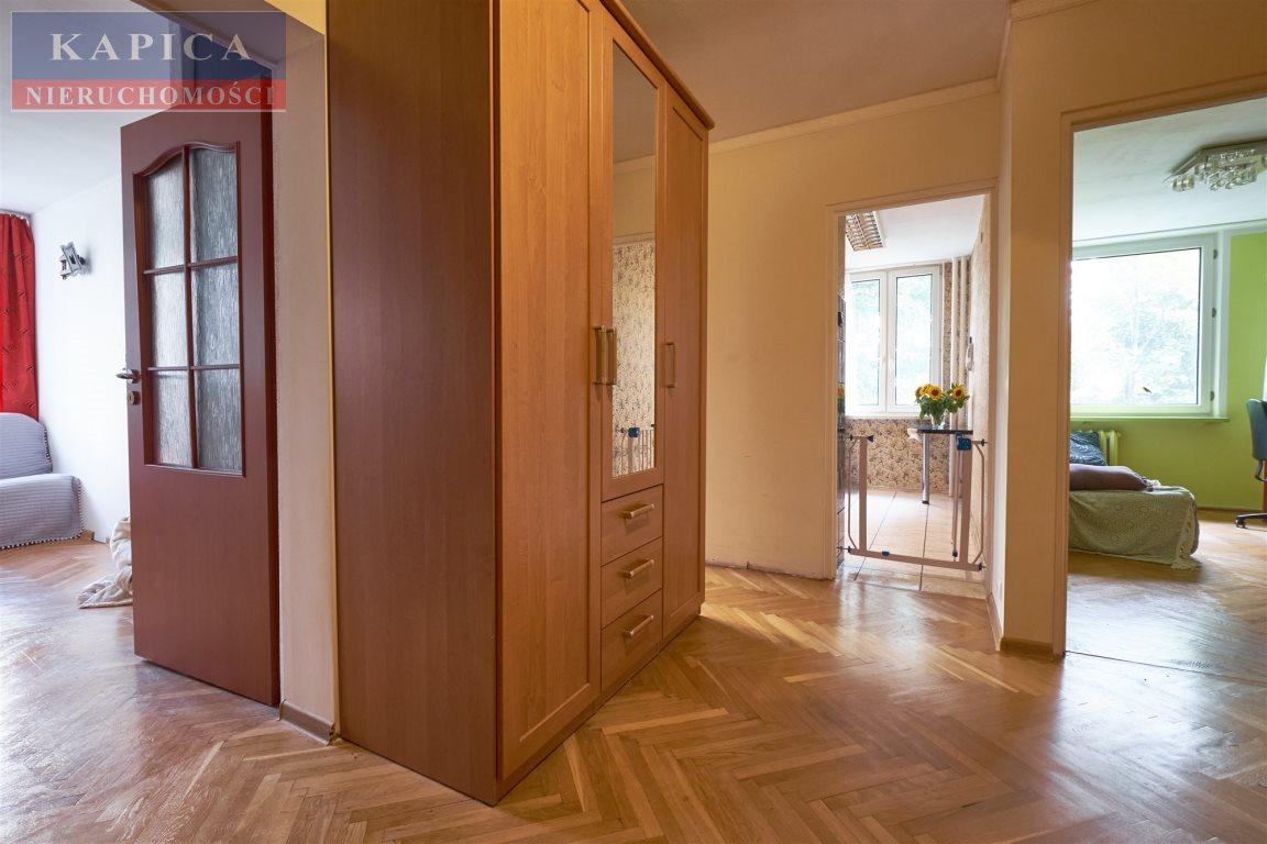 Mieszkanie trzypokojowe na sprzedaż Warszawa, Praga-Południe, Grochów, Łukowska  60m2 Foto 8