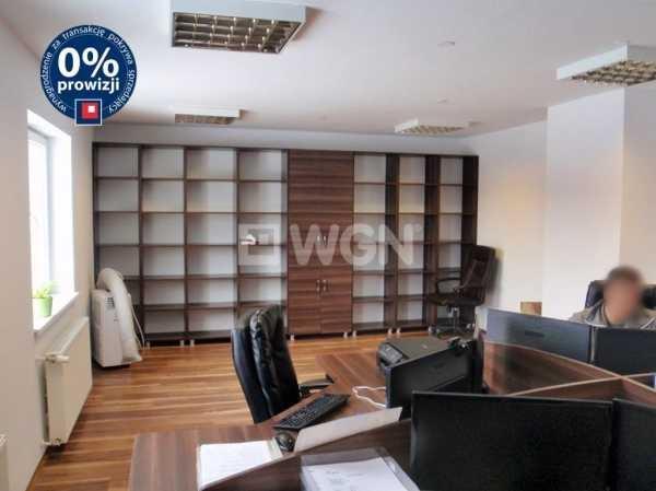 Lokal użytkowy na sprzedaż Bolesławiec, Dolne Młyny  600m2 Foto 4