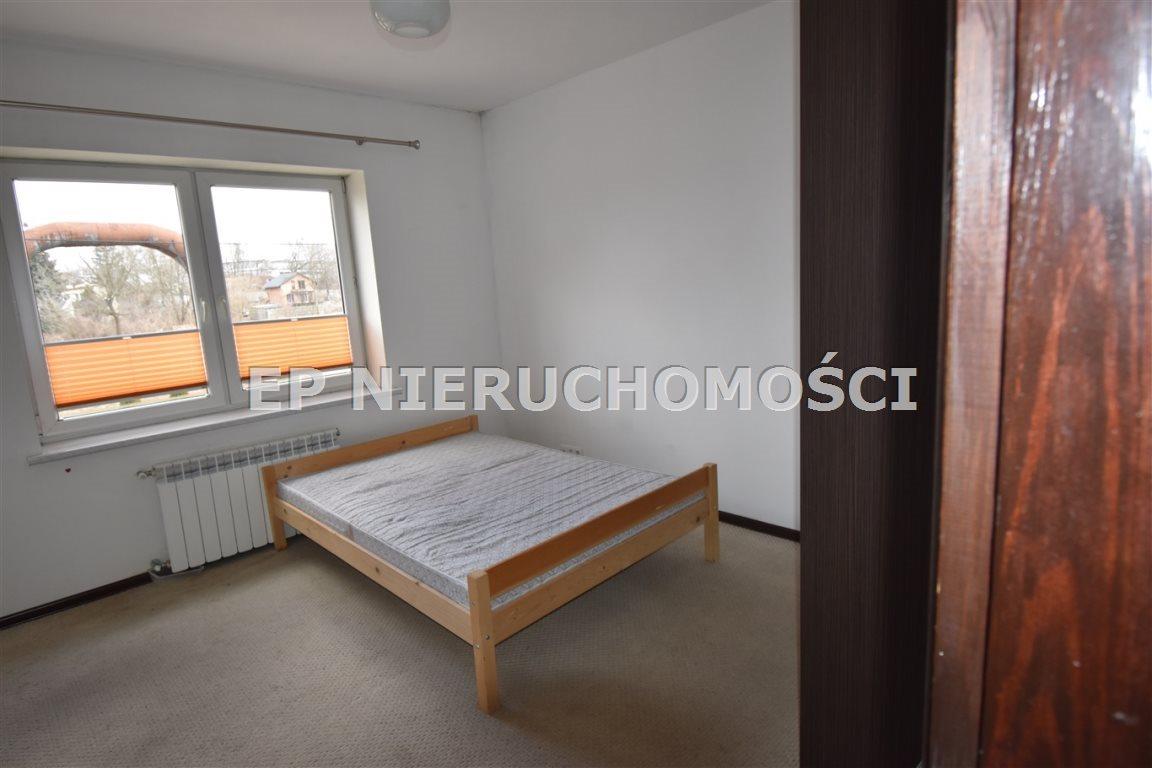 Dom na wynajem Częstochowa, Zawodzie  180m2 Foto 4