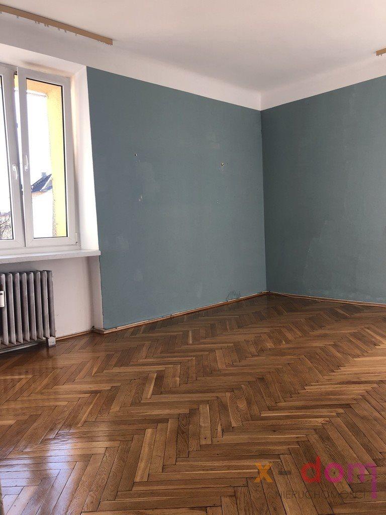 Mieszkanie trzypokojowe na sprzedaż Skarżysko-Kamienna  58m2 Foto 10