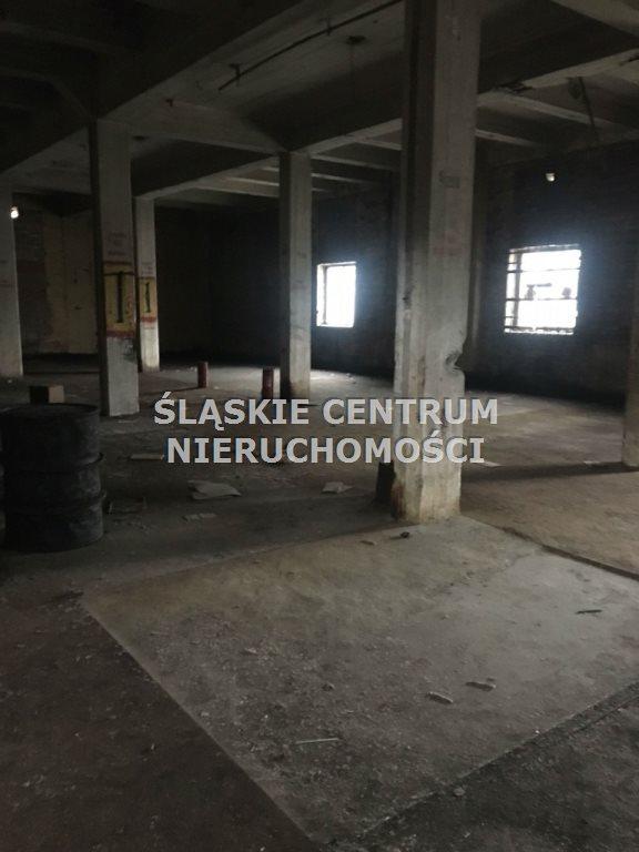 Lokal użytkowy na sprzedaż Kędzierzyn-Koźle, Blachownia Śląska, Szkolna  1182m2 Foto 9