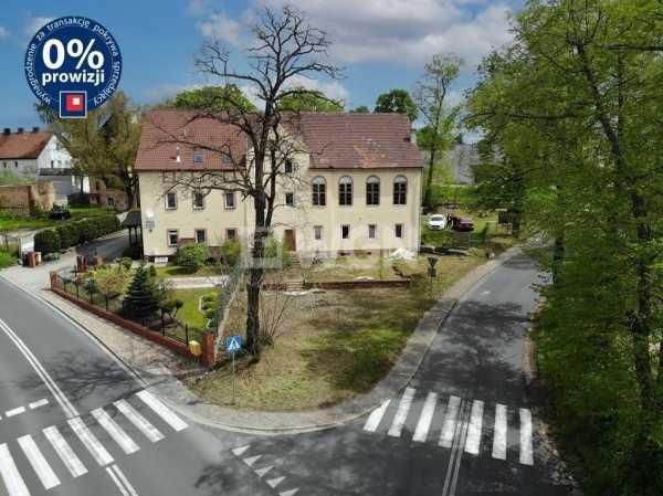 Dom na sprzedaż Świętoszów, Żagańska  400m2 Foto 1