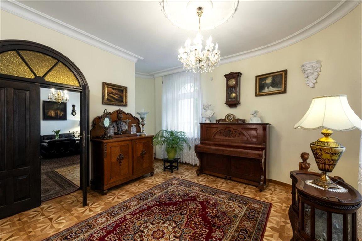 Dom na sprzedaż Komorów, Michałowice  425m2 Foto 7