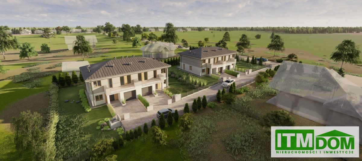 Dom na sprzedaż Choroszcz  152m2 Foto 3