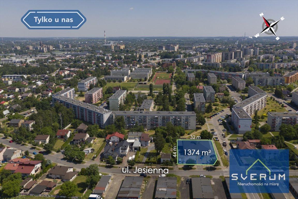 Lokal użytkowy na wynajem Częstochowa, Wrzosowiak  454m2 Foto 4