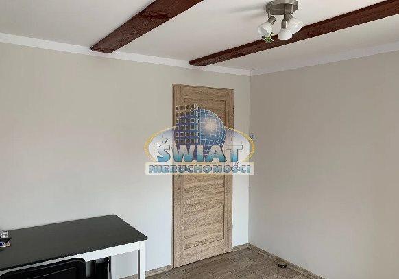 Dom na sprzedaż Gleźno  140m2 Foto 3
