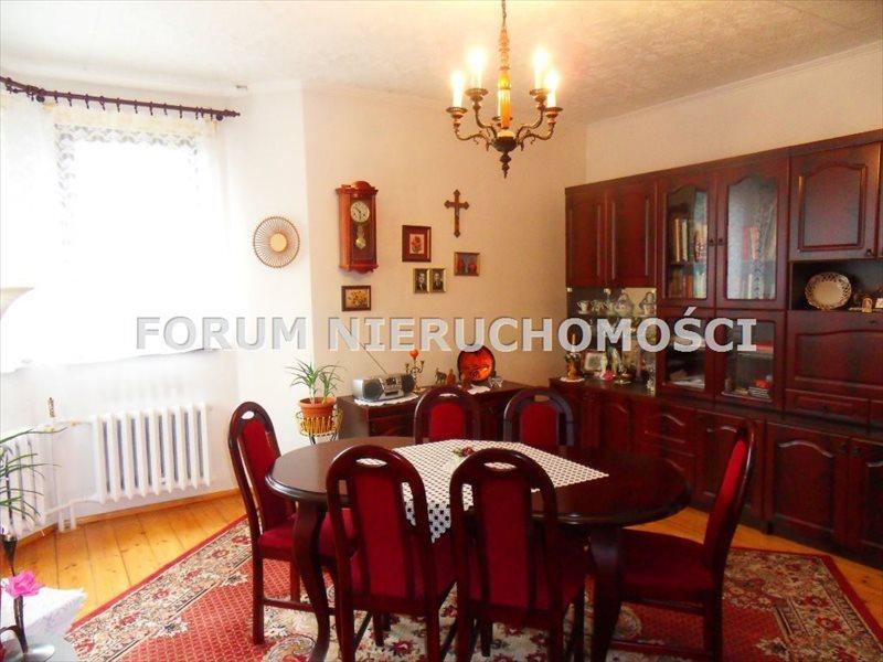 Dom na sprzedaż Bielsko-Biała  94m2 Foto 1