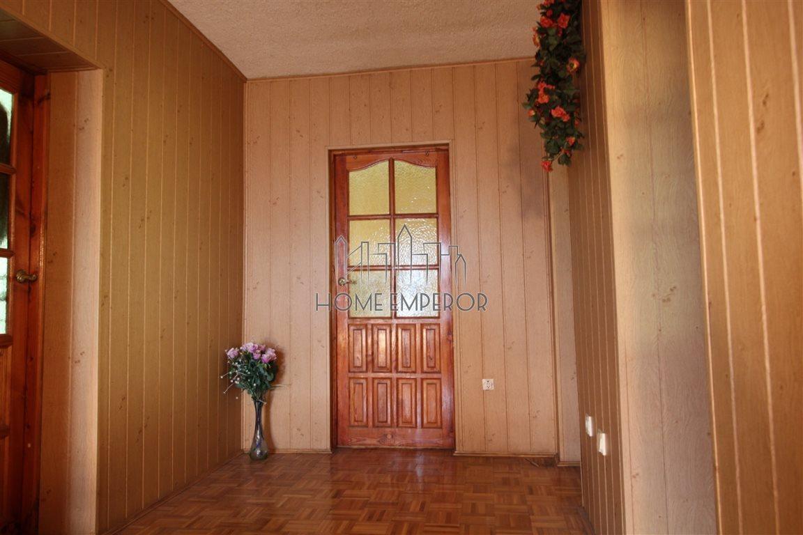 Dom na sprzedaż Luboń, Żabikowo  180m2 Foto 8