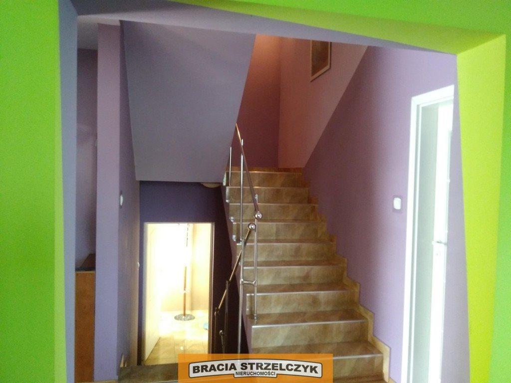 Dom na sprzedaż Wyszków  202m2 Foto 11