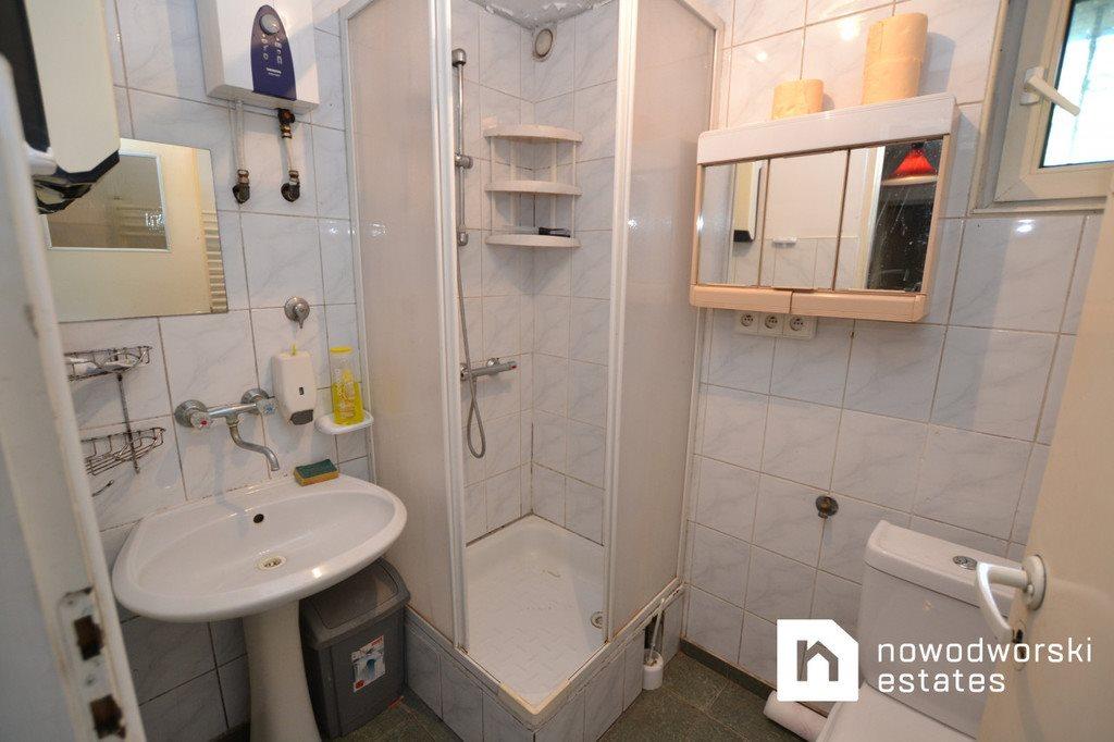 Mieszkanie czteropokojowe  na wynajem Gliwice  90m2 Foto 5