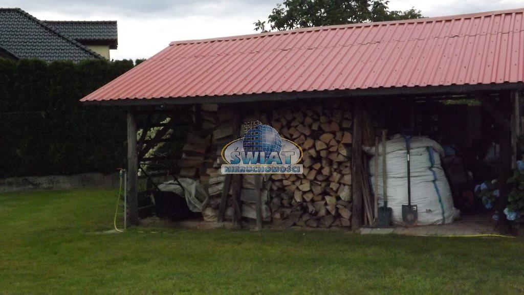 Dom na sprzedaż Grzędzice, Klonowa  227m2 Foto 9