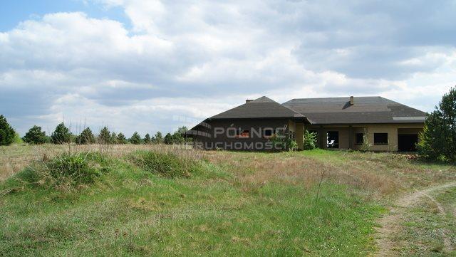 Dom na sprzedaż Stużno-Kolonia  335m2 Foto 7