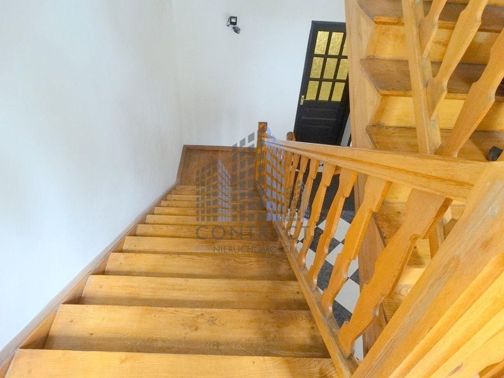 Dom na sprzedaż Legnica  1700m2 Foto 11