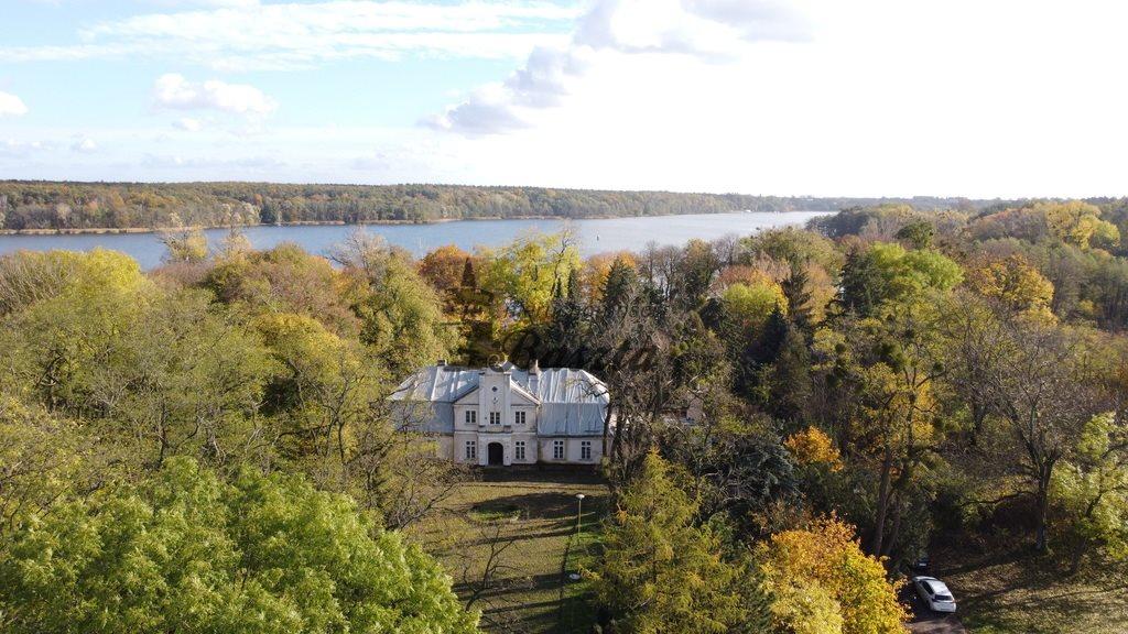 Dom na sprzedaż Chyby  300m2 Foto 1