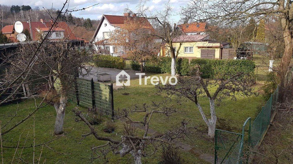 Dom na sprzedaż Gdańsk, Wrzeszcz  180m2 Foto 7