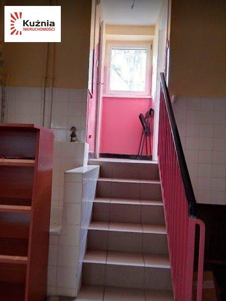 Mieszkanie na wynajem Warszawa, Bielany, Marymoncka  102m2 Foto 1