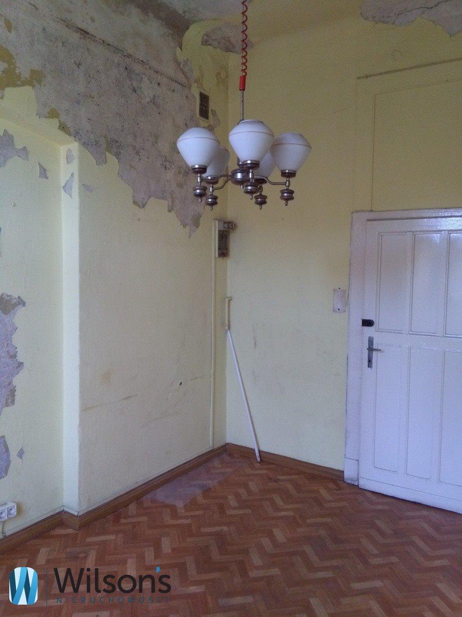 Mieszkanie na sprzedaż Radom, Stanisława Moniuszki  187m2 Foto 4