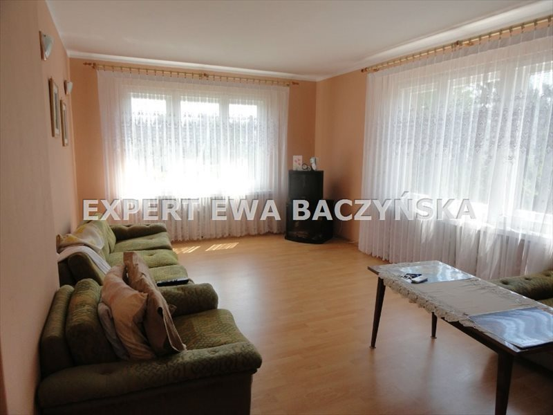 Dom na sprzedaż Olsztyn  345m2 Foto 4