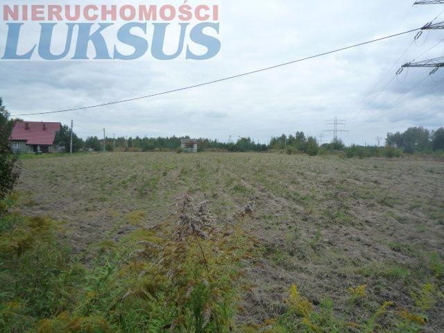 Działka komercyjna na sprzedaż Piaseczno, Henryków-Urocze  12160m2 Foto 3