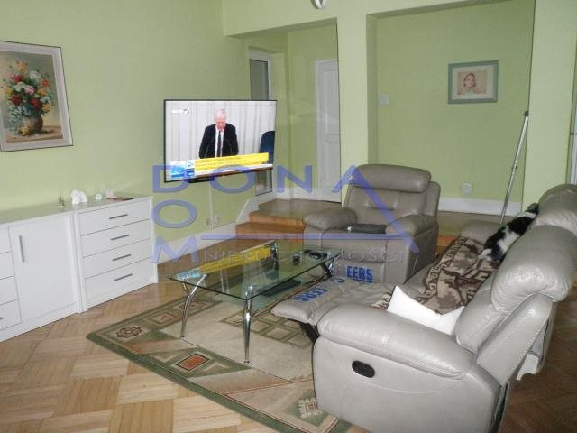 Dom na sprzedaż Łódź, Bałuty, Bałuty, Inflancka  270m2 Foto 1
