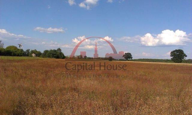Działka rolna na sprzedaż Nowy Dwór Mazowiecki  28500m2 Foto 2