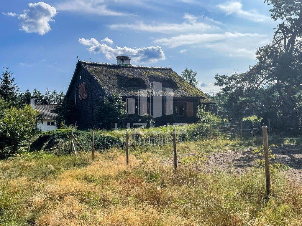 Dom na wynajem Jaszczerek  101m2 Foto 9