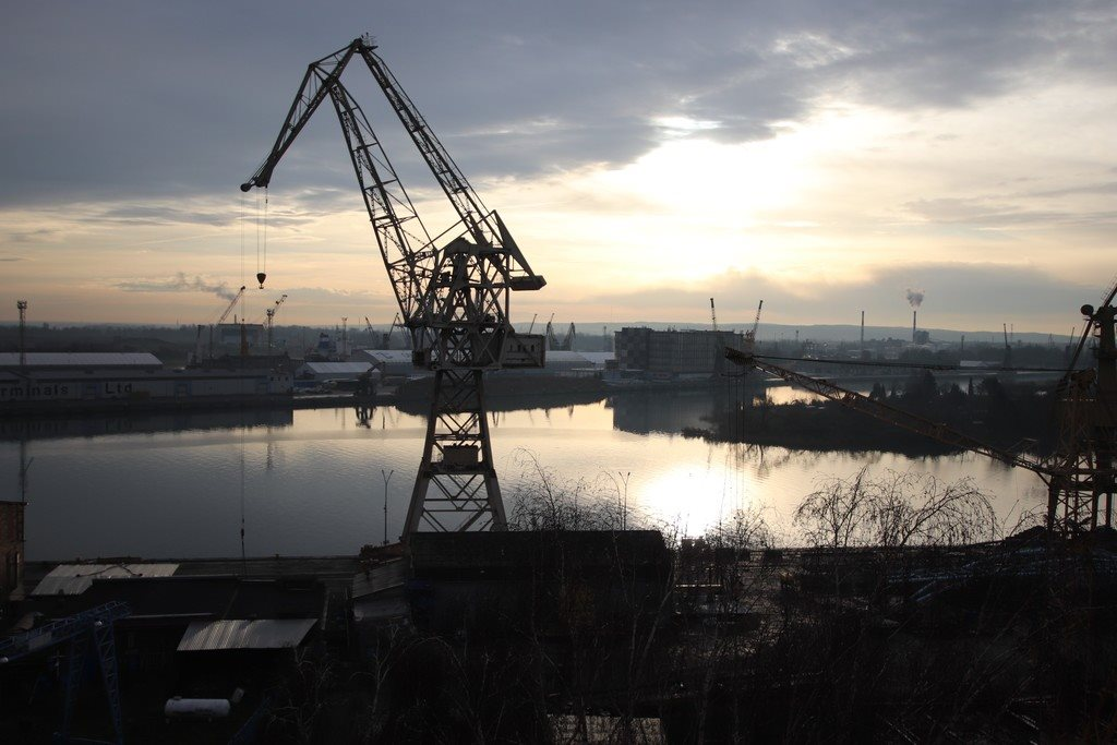 Lokal użytkowy na wynajem Szczecin, Drzetowo  200m2 Foto 7