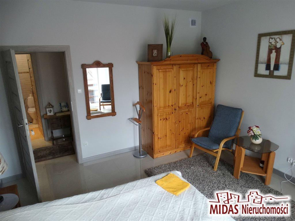 Mieszkanie trzypokojowe na wynajem Ciechocinek  70m2 Foto 3