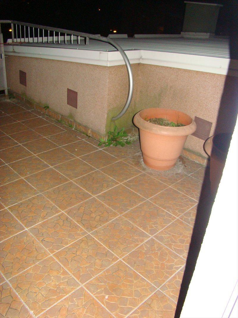 Mieszkanie trzypokojowe na wynajem Olsztyn, Os. Mleczna, Obrońców Tobruku 21  58m2 Foto 12