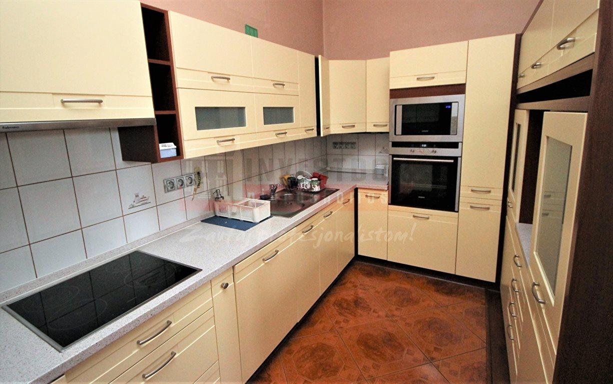 Mieszkanie trzypokojowe na sprzedaż Brzeg  127m2 Foto 4