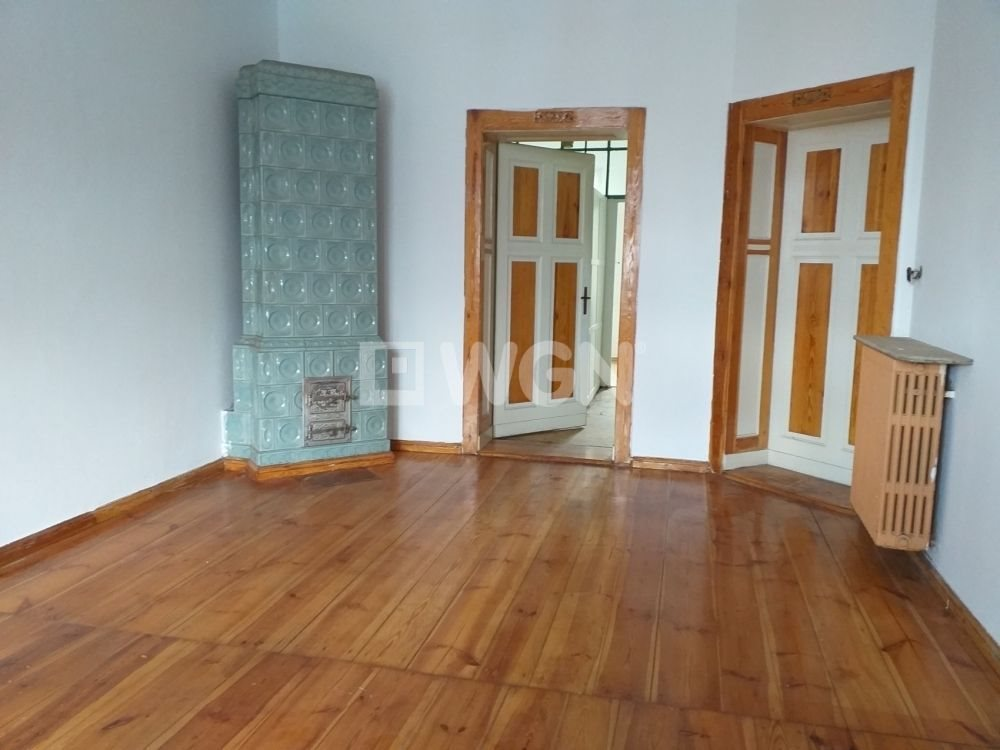 Mieszkanie na sprzedaż Chojnów, Legnicka  184m2 Foto 3
