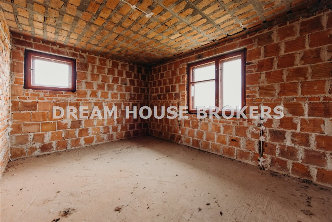 Dom na sprzedaż Rzeszów, Staroniwa, Staroniwska  270m2 Foto 7