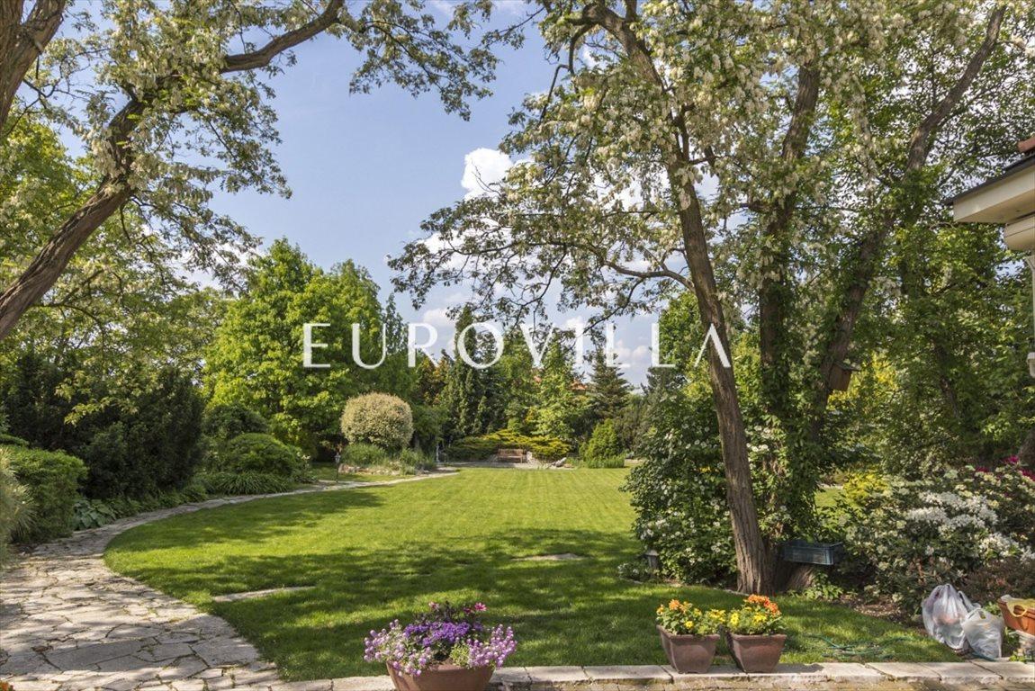 Dom na sprzedaż Konstancin-Jeziorna, Lipowa  730m2 Foto 9