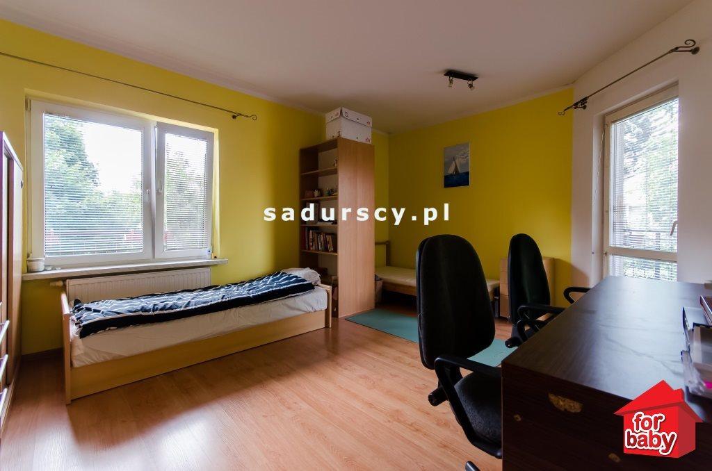 Mieszkanie trzypokojowe na sprzedaż Kraków, Prądnik Czerwony, Prądnik Czerwony, Raciborskiego  73m2 Foto 6