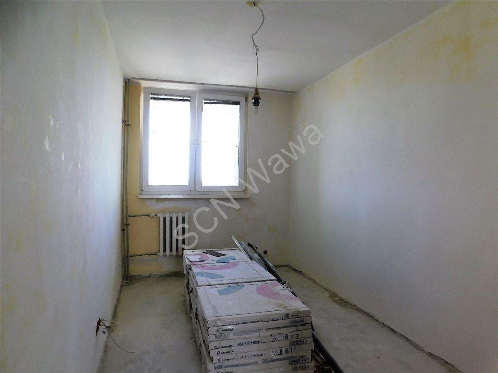 Mieszkanie trzypokojowe na sprzedaż Warszawa, Targówek, Heleny Junkiewicz  56m2 Foto 7