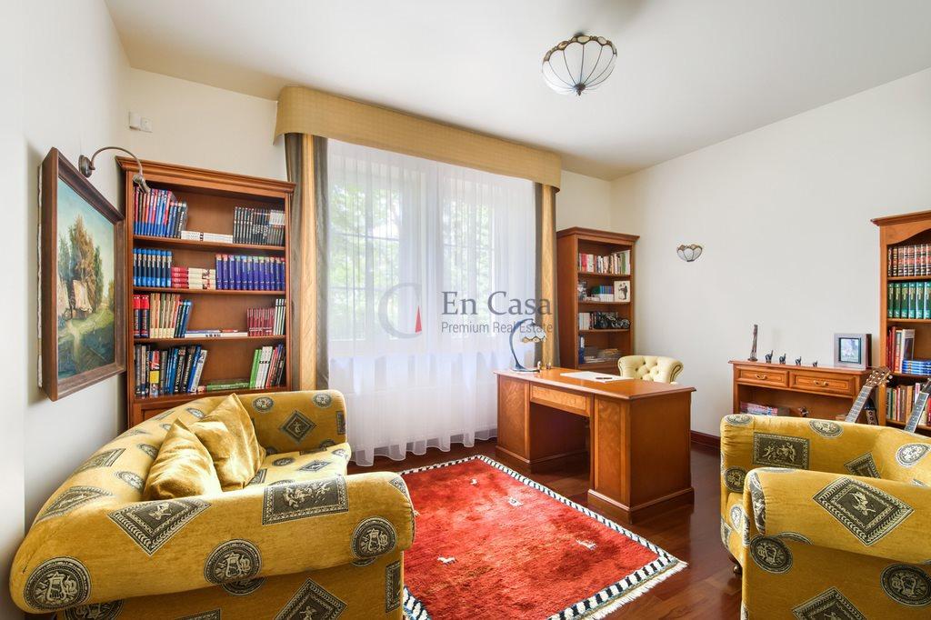 Dom na sprzedaż Podkowa Leśna  420m2 Foto 4