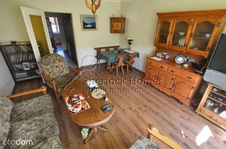 Mieszkanie trzypokojowe na sprzedaż Bytom, Miechowice, Felińskiego  63m2 Foto 2