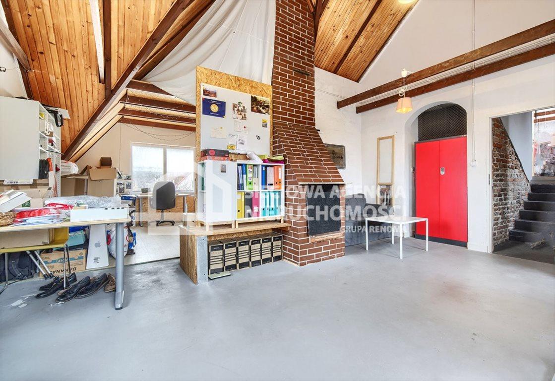 Dom na sprzedaż Gdańsk, Oliwa, Józefa Czyżewskiego  383m2 Foto 11