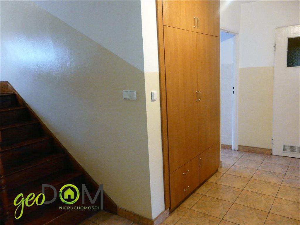 Dom na sprzedaż Lublin, Sławin, Motylowa  250m2 Foto 9