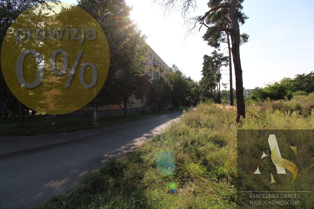 Mieszkanie dwupokojowe na sprzedaż Szczytnica  46m2 Foto 3